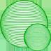 PQCC Symbol